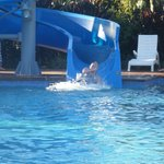 Φωτογραφία: Gold Coast Holiday Park & Motel