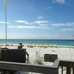 Photo de Beachside Towers at Sandestin