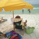 Foto de Beachside Towers at Sandestin