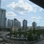 Photo of Quality Hotel Vancouver