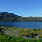 Foto de Tigh Na Failte Ullapool Bed & Breakfast