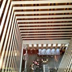 Foto de Hyatt Regency Houston