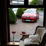 Photo de Corrib View B&B