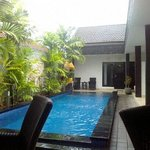 Photo of Legian Guest House