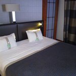 Foto van Holiday Inn Paris Bastille