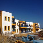 Photo of Aegean Sky Hotel & Suites
