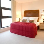 Φωτογραφία: Marlin Apartments Canary Wharf