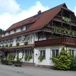 Photo of Landidyll Hotel Hirschen