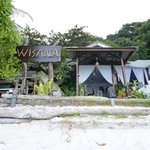 Photo of Wisana Village, Redang Island