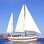 Rozamar Private Sailing Experiences