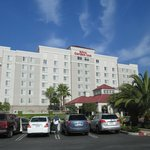 Photo de Hilton Garden Inn Oxnard/Camarillo