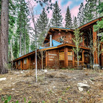 Donner Lake Inn Bed and Breakfast