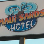 ภาพถ่ายของ Maui Sands Resort & Indoor Waterpark