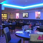 Buddha Lounge Ramsbottom