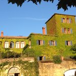 Torre del Tartufo Cooking Vacations Tuscany Foto