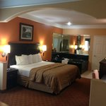 Scottish Inns & Suites Foto