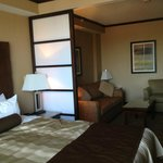 Best Western Plus Denham Inn & Suites Foto