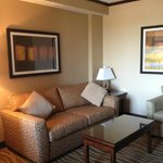 Foto Best Western Plus Denham Inn & Suites
