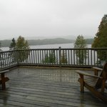 Photo de Domaine du Lac Taureau