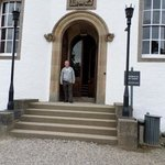 Blair Castle Caravan Park照片
