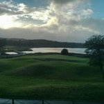 Foto van Lough Erne Resort