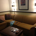 Photo de Hyatt Place Nashville/Opryland