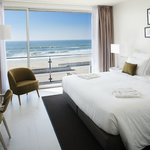 Photo de Furadouro Boutique Hotel Beach & SPA