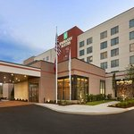Embassy Suites by Hilton Knoxville West