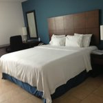 Foto de Holiday Inn Express Merida