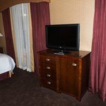 Foto de Homewood Suites by Hilton Atlantic City/Egg Harbor Township, NJ