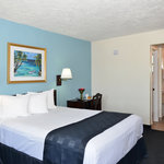 Americas Best Value Inn-Bradenton/Sarasota Foto