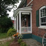 Inn at Mountain View Farm Foto