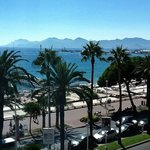 Фотография JW Marriott Cannes