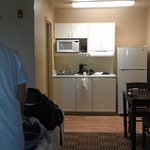 Φωτογραφία: Extended Stay America - Virginia Beach - Independence Blvd.