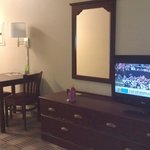 Billede af Extended Stay America - Virginia Beach - Independence Blvd.