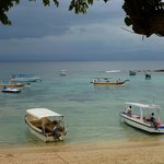 Foto NusaBay By WHM