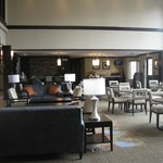 Bild från Staybridge Suites Grand Forks