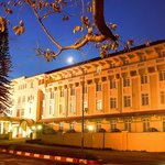 Photo de DuParc Hotel Dalat