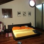Foto de La Bressanella Bed & Breakfast