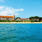 Warner Leisure Hotels Bembridge Coast Hotelの写真