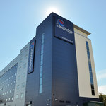 Travelodge Birmingham Airportの写真