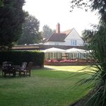 Foto de The Great House At Sonning