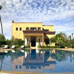 Photo of La Villa des Golfs