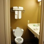 Photo of Extended Stay America - St. Louis - Westport - East Lackland Rd.
