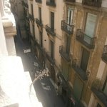 Photo of Hostal Levante