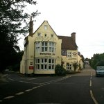 Photo de Woolpack Inn
