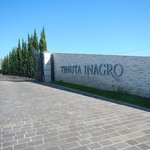 Photo of Tenuta Inagro