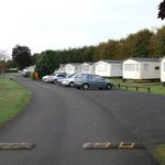 River Valley Caravans