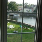 Bobcaygeon Inn & Conference Centreの写真