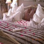 Mt Bijoux Preferred Accommodation의 사진